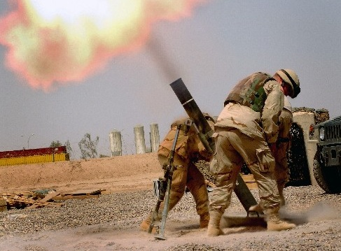Mortar_firing