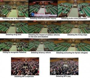 20141201_politicis_0