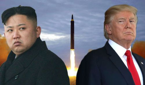 north-korea-usa-live-missile-launch-latest-news-847546